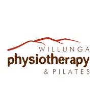 Willunga Physiotherapy