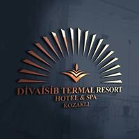Divaisib Termal Resort & Spa Kozaklı