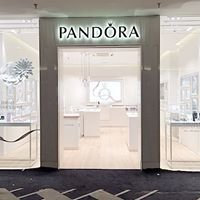 Pandora Tea Tree Plaza