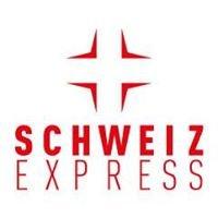 Schweiz Express