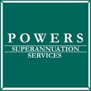 Powers Superannuation Services