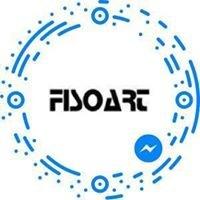 ფისოს ხელნაკეთი ნივთები / FisoArt