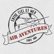 Air-Aventures