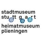 Heimatmuseum Plieningen