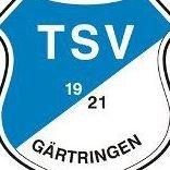 Turn- und Sportverein Gärtringen 1921 e.V. (TSV Gärtringen)