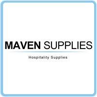 Maven Supplies