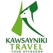 Turismo Senior-Kawsayniki
