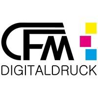 CFM Digitaldruck
