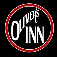Oliver's Inn