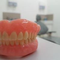 Jay's Dentures