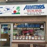 Reisebüro Albatros Tours