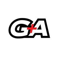 G & A Promotions