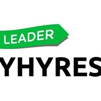 Leader Yhyres