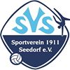 Sportverein Seedorf e.V.