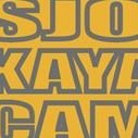 Sjoa Kayak Camp