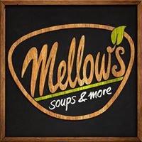 Mellow's