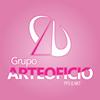 Grupo ARTEOFICIO