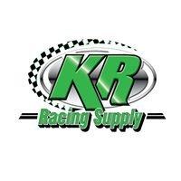 KR Racing Supply