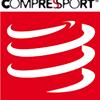 compression-sportswear.de