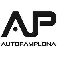 Auto Pamplona, Lda.