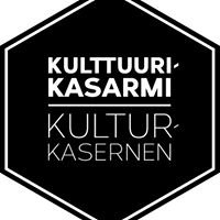 Vaasan Kulttuurikasarmi - Vasa Kulturkasern