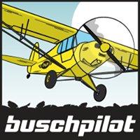 buschpilot