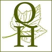 Quinta da Hera