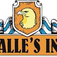 Kalle's Inn