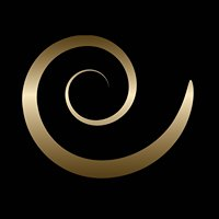 elegant & excellent Wimpern Lounge Hannover
