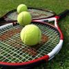 Renmark Tintra Lawn Tennis Club
