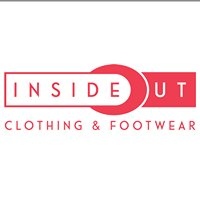 Insideout Clothing and Footwear