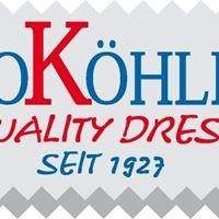 Leo Köhler GmbH & Co. KG