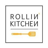 Rollin Kitchen