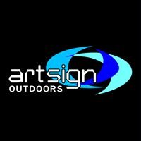Artsign Outdoors Pty Ltd
