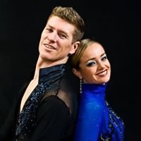 Salsa Connection Dance Studio Adelaide