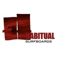Habitual Surfboards