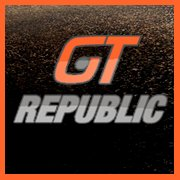 GT Republic