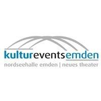 Kulturevents Emden