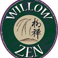 WillowZen - The Art of Farming