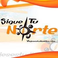 ViajesEstudiantiles.com