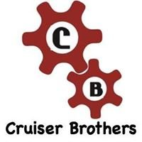 Cruiser Brothers, LLC