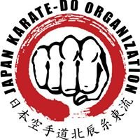 Japan Karate San Diego Dojo