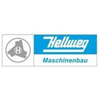 Hellweg Maschinenbau