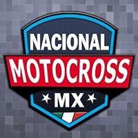 Motocross.MX