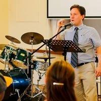 Victoria Revival Fellowship