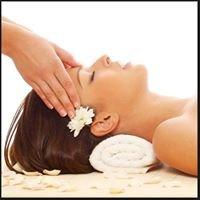 Carole Massage/Cupping Therapist
