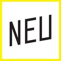 NEU / Kafé am Weinberg