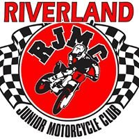 Riverland Junior Motorcycle Club (RJMC)