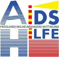 Aids-Hilfe Friesland Wilhelmshaven Wittmund e.V.