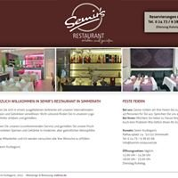 Semirs Restaurant